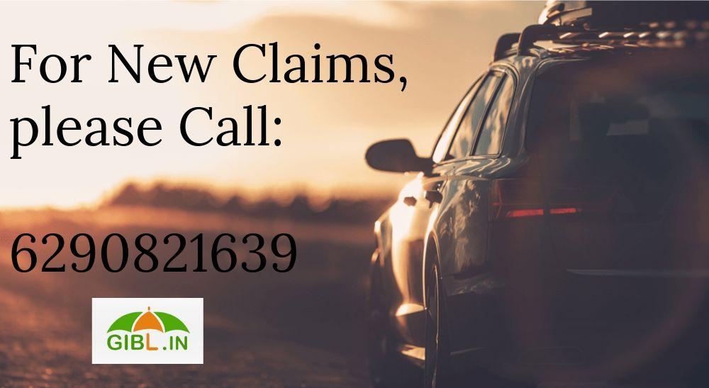 Insurance Premium Discount