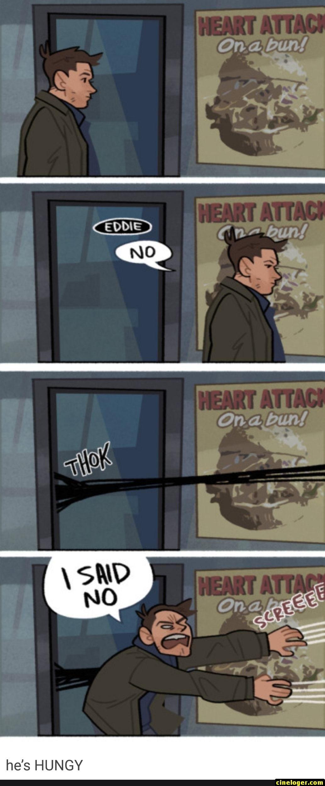 10 Cinema Funny Pictures Of Today Marvel Funny Marvel Venom Marvel