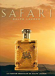 Safari by Ralph Lauren 75ml EDP For Men Perfume - Online Shopping ... e58ae20551e