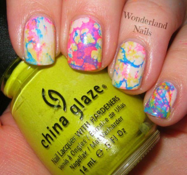 Nail design | Nails | Pinterest | Ser mujer