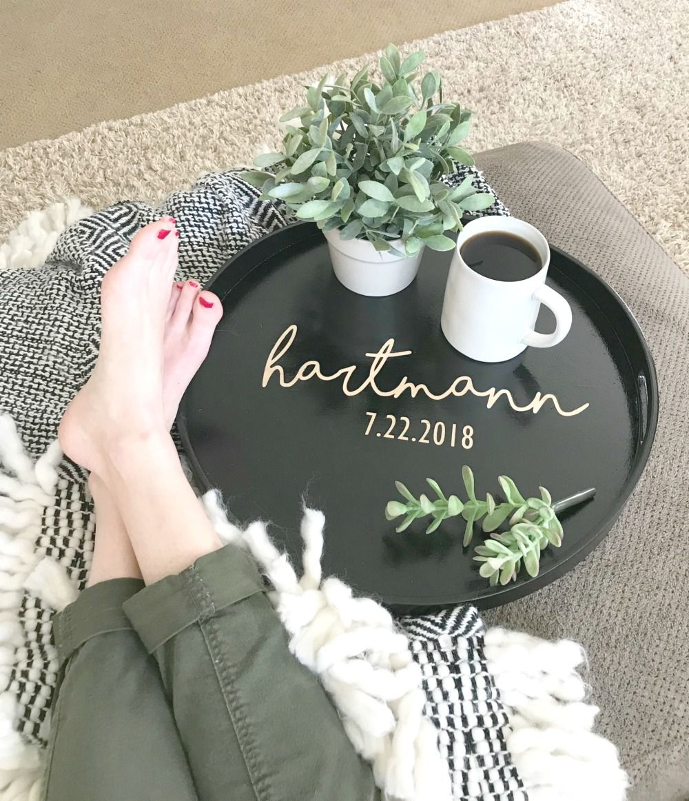21 Best Adhesive Vinyl Projects Inspiration For Cricut