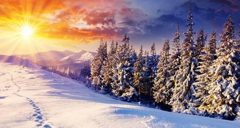 Pin Von Shrouk Mostafa Auf Art Work In 2021 Hintergrundbilder Winter Hintergrundbilder Natur Winter Hintergrunde