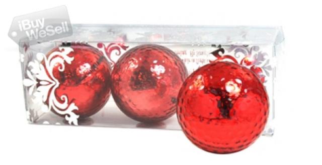 http://www.ibuywesell.com/en_SE/item/Juldekoration+ornament+G%C3%B6teborg/69084/