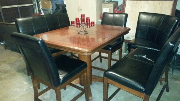 Bistro Style Dining Set  For Sale  Pinterest  Dining And San Endearing Dining Room Chairs San Antonio Decorating Inspiration