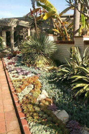 823b54f6f6187335671f3f122c616063 - Botanical Gardens Corona Del Mar Ca