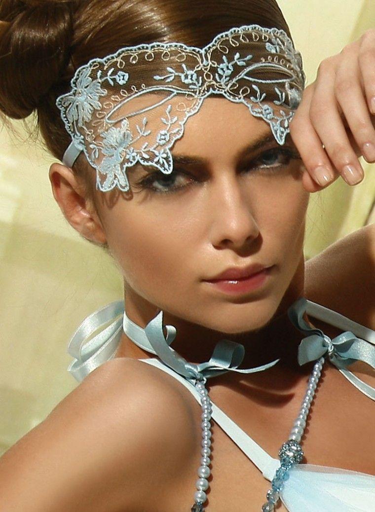 accesorii de baie online Masca Prelude YX1   Accesorii   Femei   Jolidon   Magazin Online  accesorii de baie online