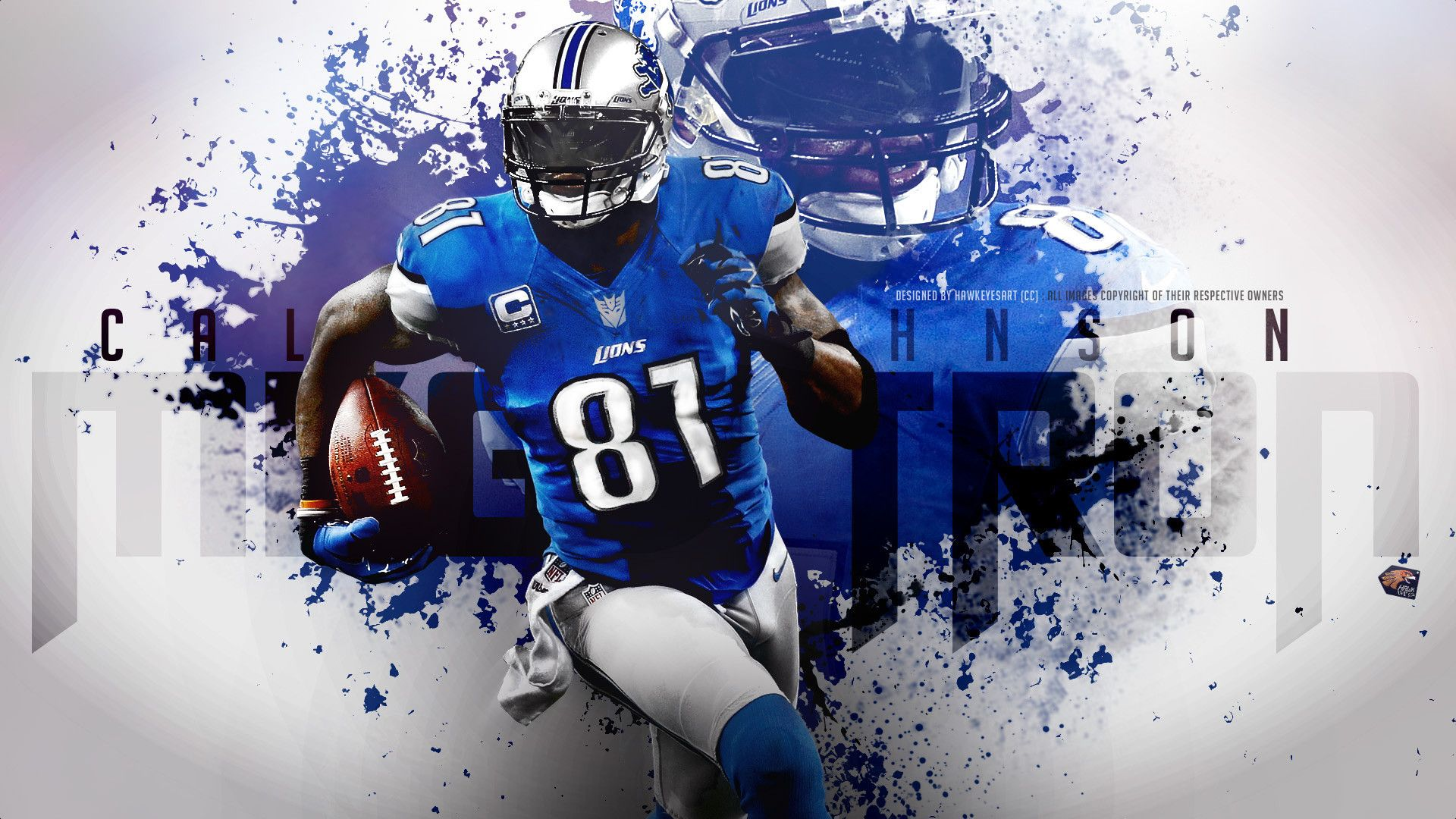 1920x1080 Nfl Football Players Wallpapers Nfl Football Wallpaper Football Wallpaper Calvin Johnson