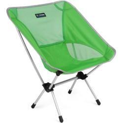 Photo of Helinox Chair One Faltstuhl clover-silver HelinoxHelinox