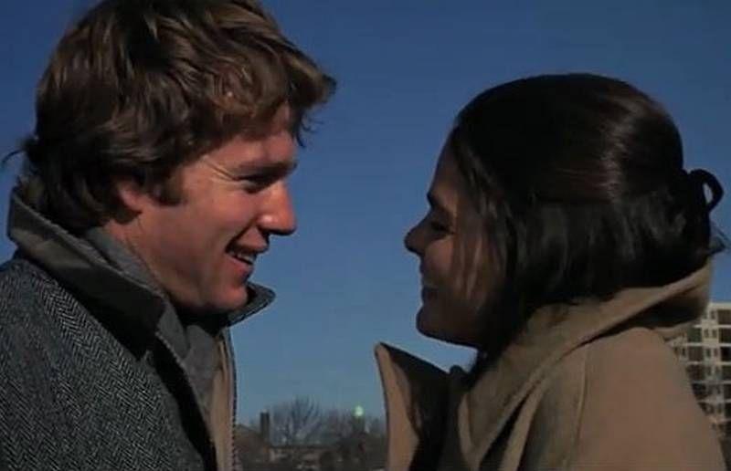 Las parejas que ven juntas películas románticas se divorcian menos http://www.guiasdemujer.es/st/uncategorized/Las-parejas-que-ven-juntas-peliculas-romanticas-se-divorcian-menos-3778