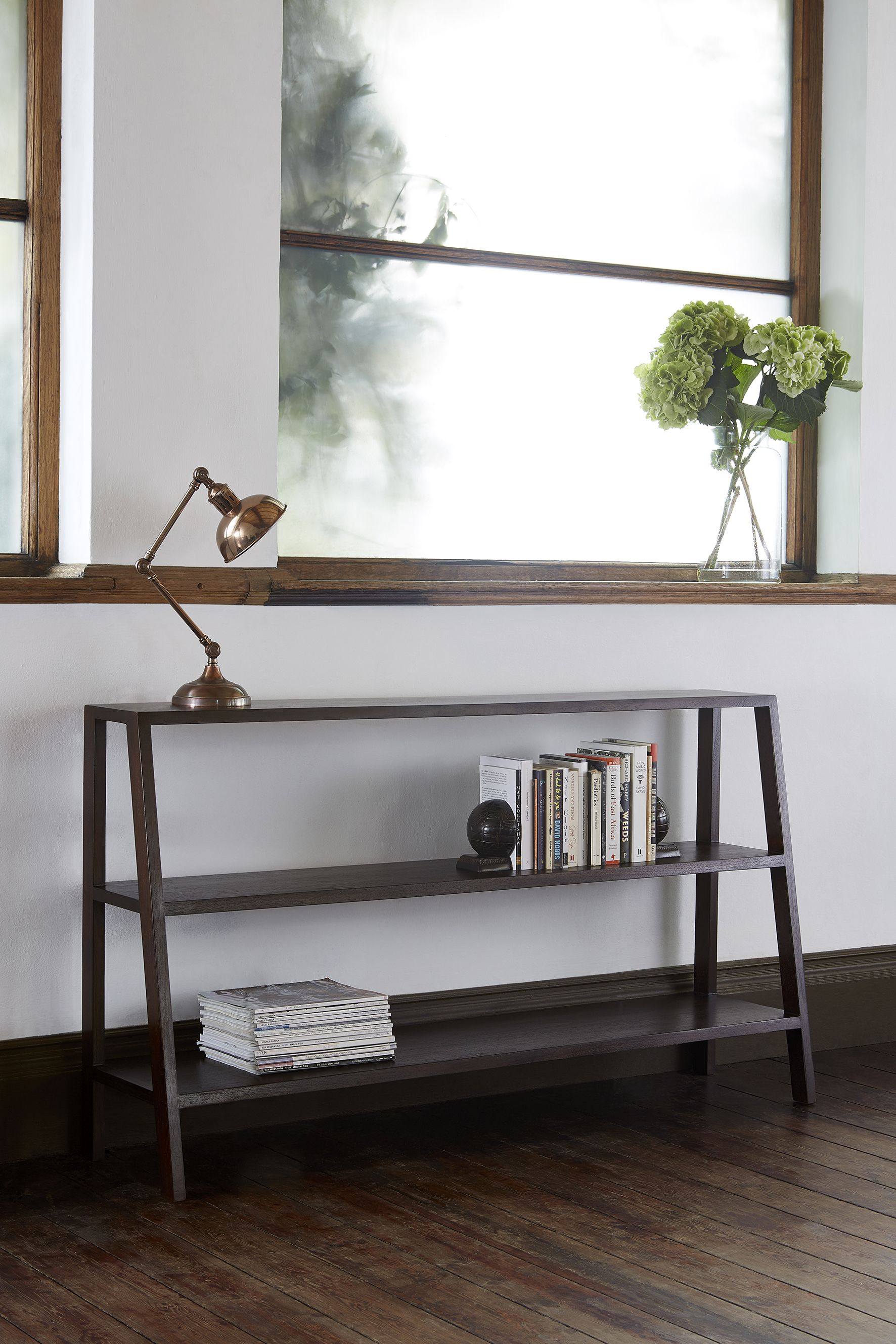 Seba Collection Hand crafted furniture, Lombok furniture