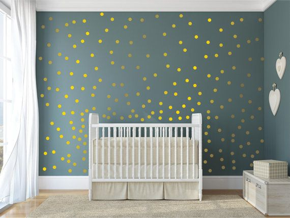 2.5 inches 3 inches 4 inches Star Wall Decals 2 inches