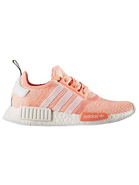NMD Damen Women W Sneakers R1 Sneaker adidas Originals v8OynN0mw