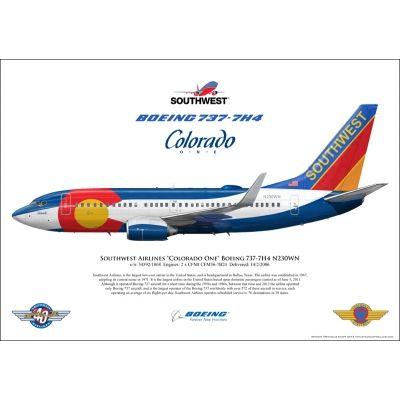 3eef80e021d2 Southwest Airlines