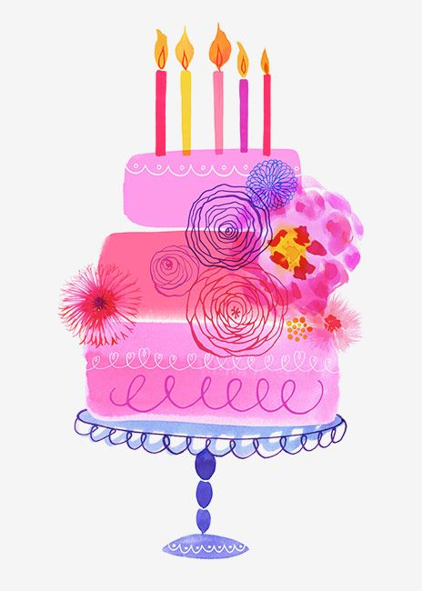 girly craft ideas margaret berg girly birthday cake craft ideas 2087