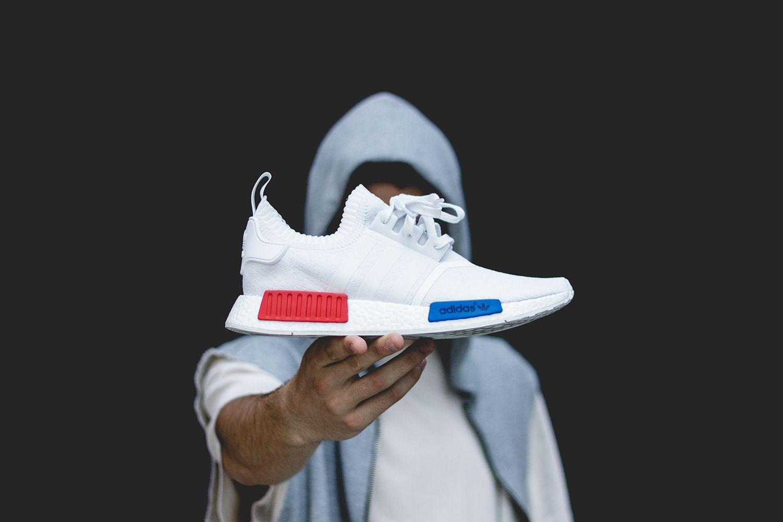nmd scarpe adidas, streetwera, scarpe da ginnastica, rilascio, nike, adidas