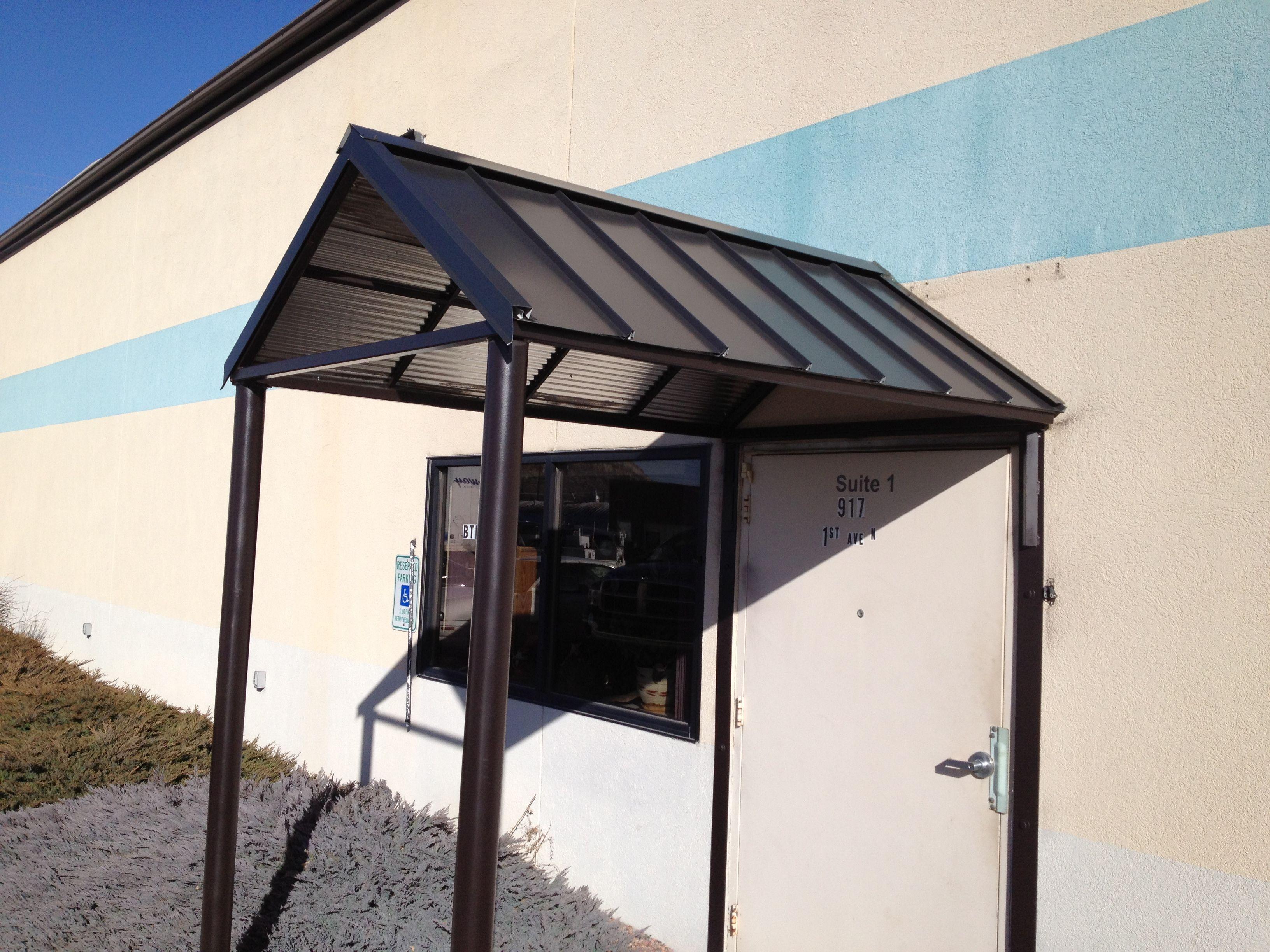 huish patio awnings awning utah in pergolas more p metal s