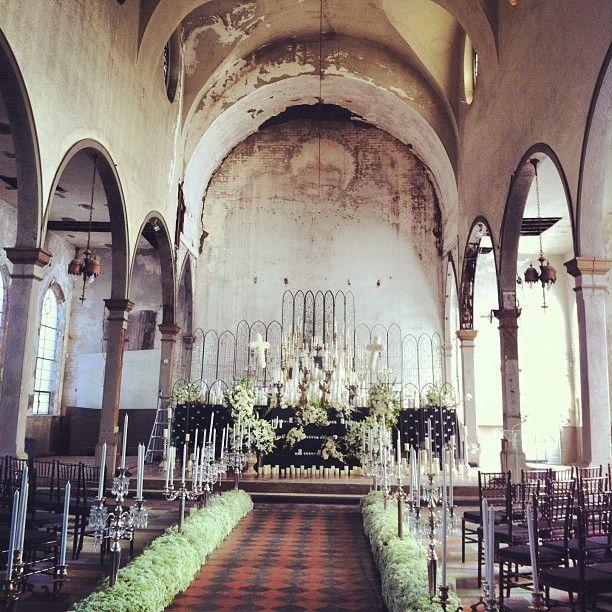 New Orleans Wedding Ideas: Pin On Nola Bound & Down