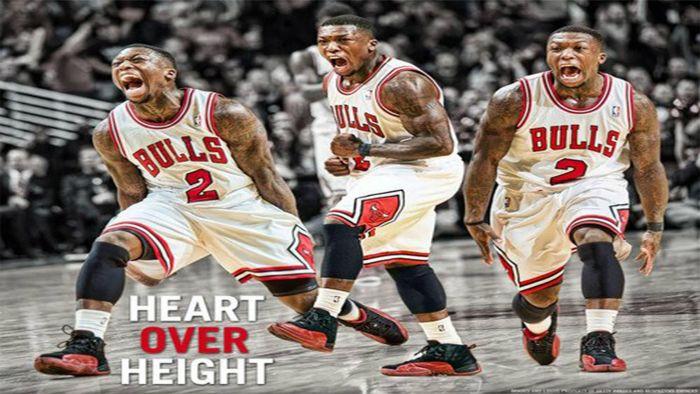 1d3d994e7a6 Heart Over Height.