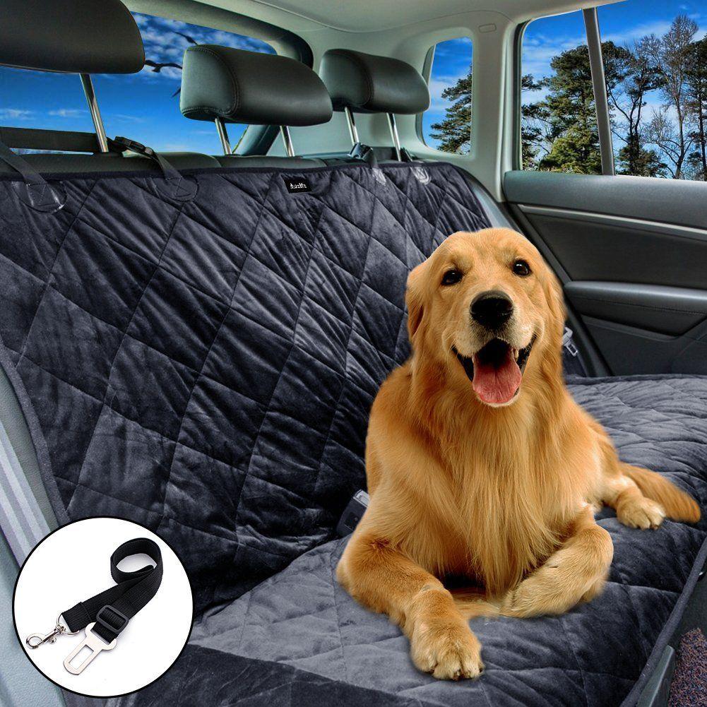 Dog Auelife Car Seat