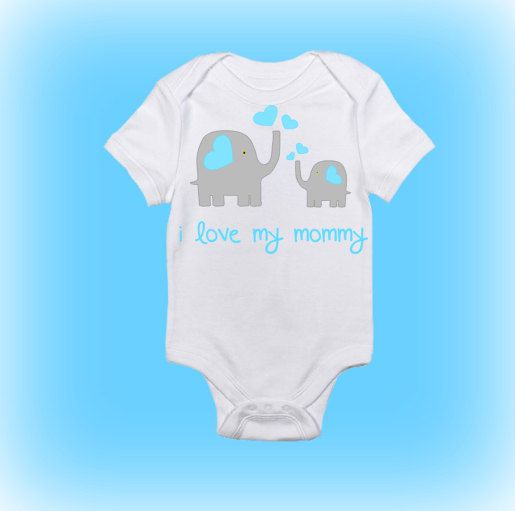 Baby elephant onesie baby shower gift unique baby shower gift baby elephant onesie baby shower gift unique baby shower gift baby boy clothes baby girl clothes gift for new mommy baby gift negle Image collections