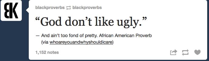 blkproverbs.