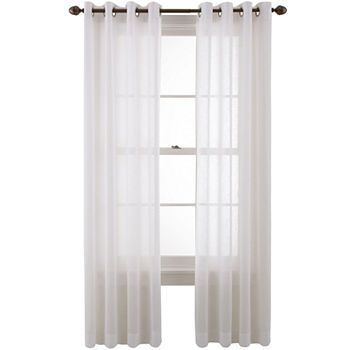 Home Store Clearance Furniture Curtains Dinnerware With