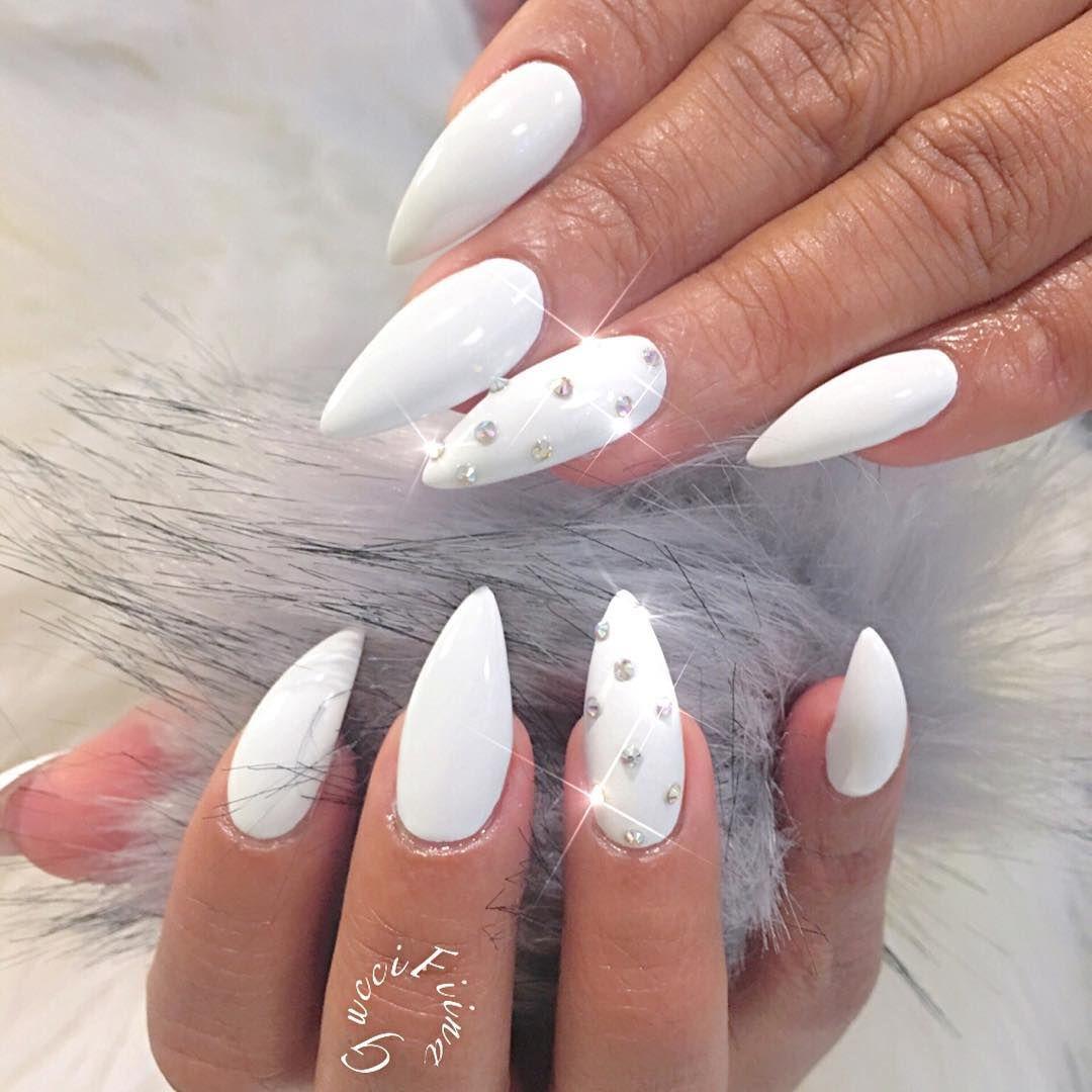 Pin von Coco Lancier auf Nails   Pinterest