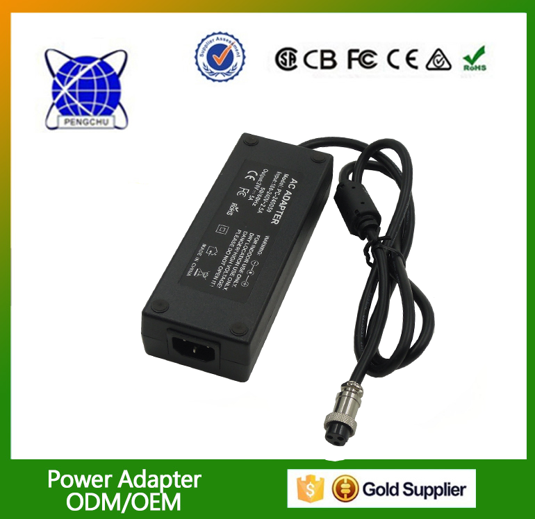 12v 10a 120w Led Switching Power Supply S 120 12 Power Gold Supplier Electronic Products