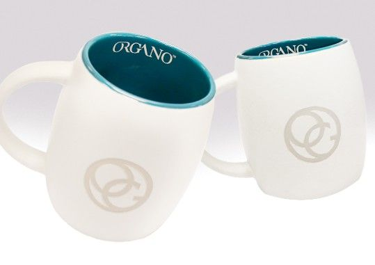 Get those beautiful mug from me, ask me how... www.greggcafe929.myorganogold.com
