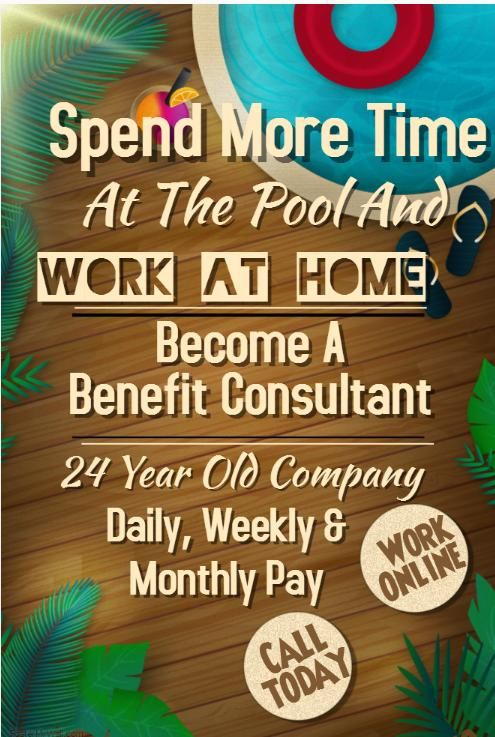 Freedom At Home Team Training Site Working From Home Business Blog Blog Niche