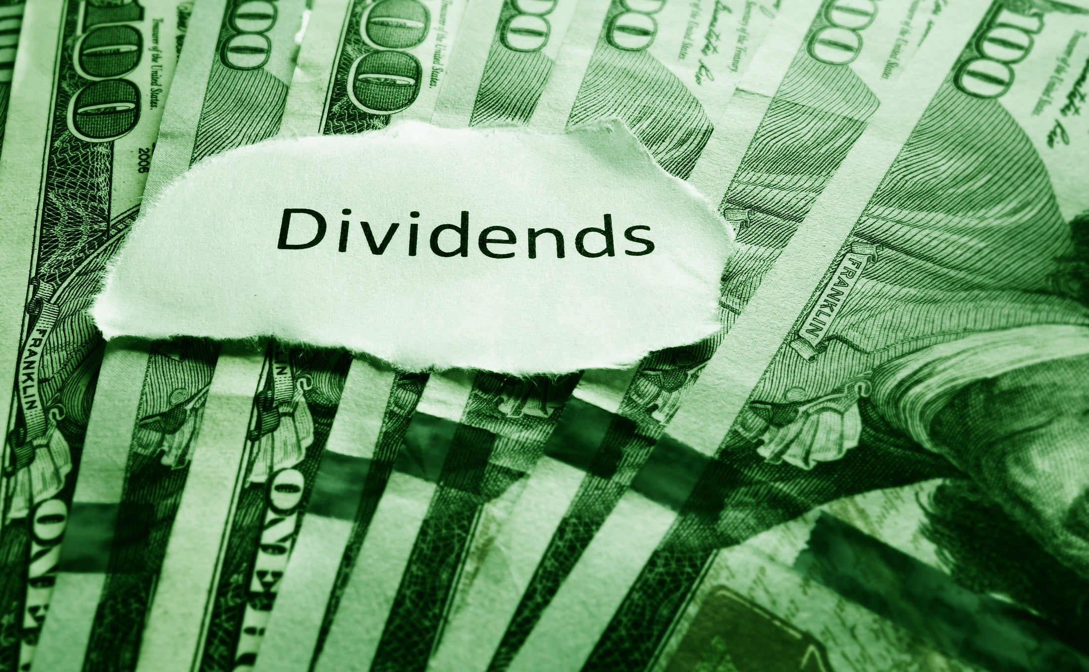 AT&T Here Are 3 Better Dividend Stocks (With