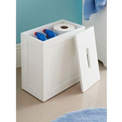 Maine Bathroom Storage Unit Bathroom Storage Units White Bathroom Storage Cheap Bathroom Storage