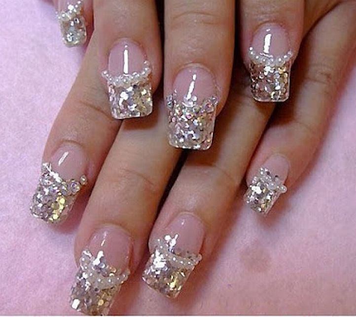 Cute nail ideas 2014 nail designs ideas nail designsart cute nail ideas 2014 nail designs ideas prinsesfo Images