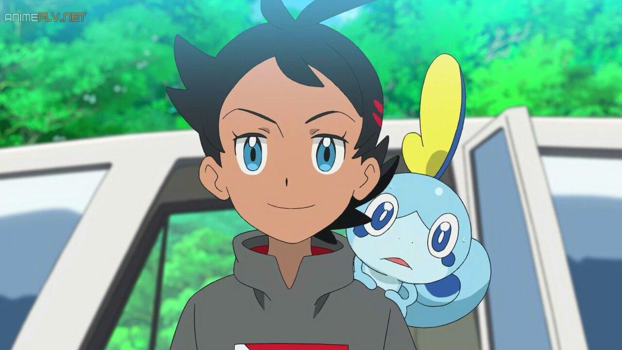 Pin By Santiago On Gou Pokemon Alola Pokemon Pokemon Pictures