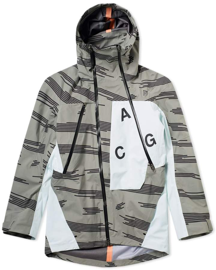 80ba7c22ea Nike ACG Alpine Jacket