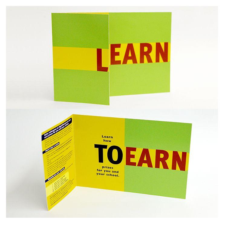 Image result for direct mail design ideas | Design Inspiration ...