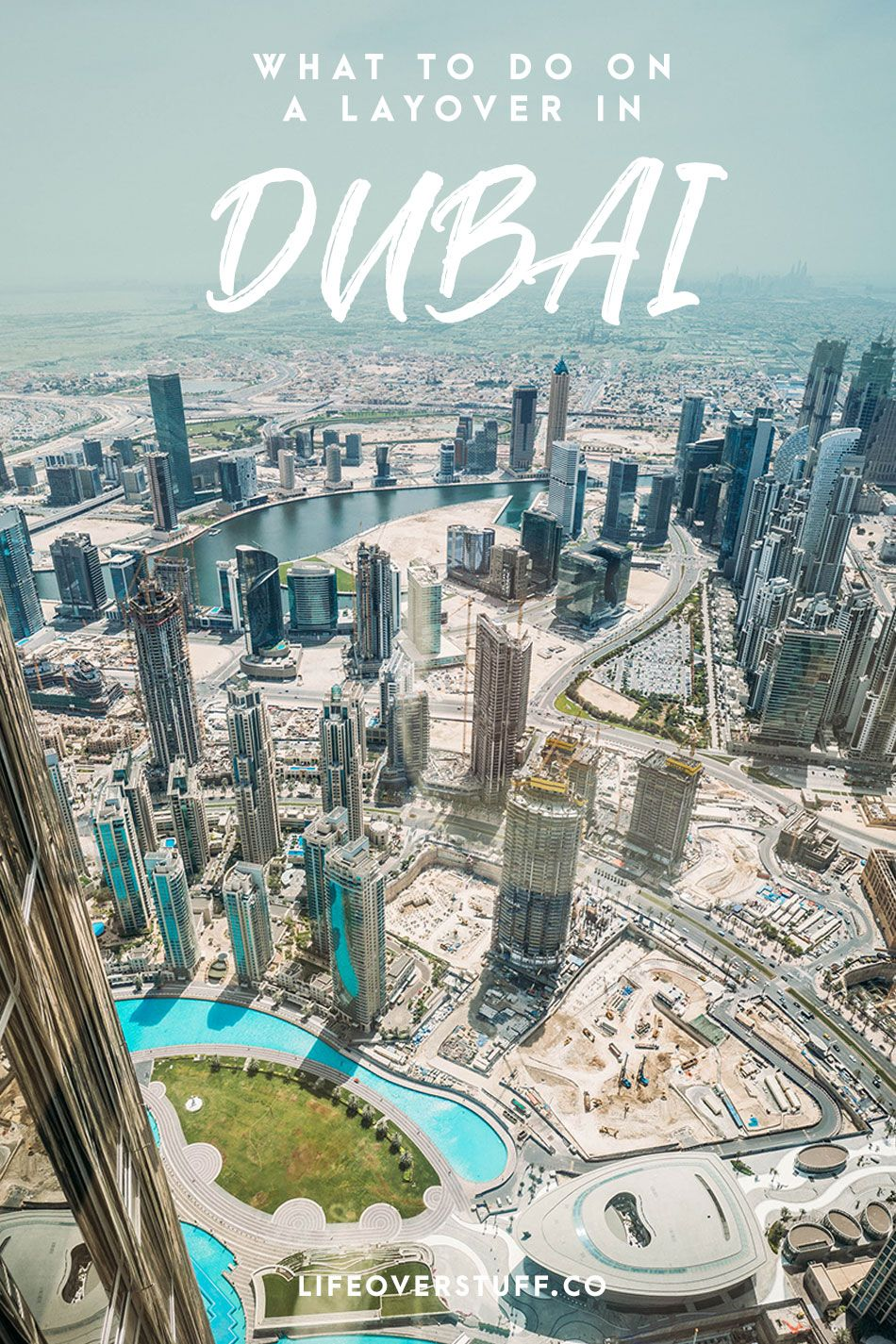 What to Do On A Dubai Layover Dubai world, Dubai, Travel