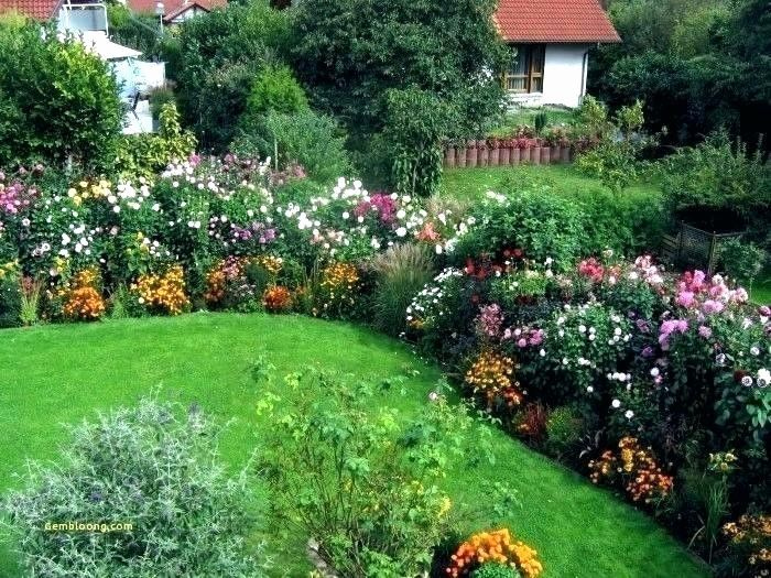 3d Gartenplaner Kostenlos