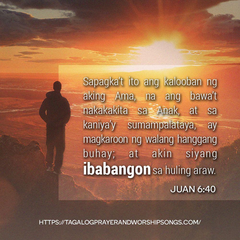 823c8bbf536f409b4410dea3e78b6877 - Tagalog Bible Application Free Download