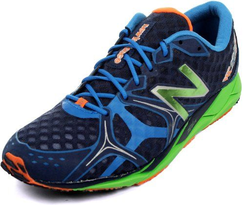 Save $ 10.08 order now New Balance Men's M1400 Racing Comp Running Shoe,Bl