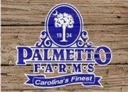 Palmetto Farms