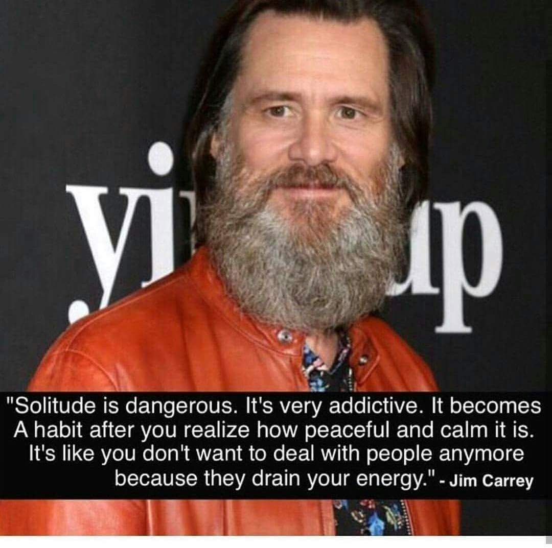 Pin By Abie On Intj Jim Carrey Quotes Jim Carrey Words