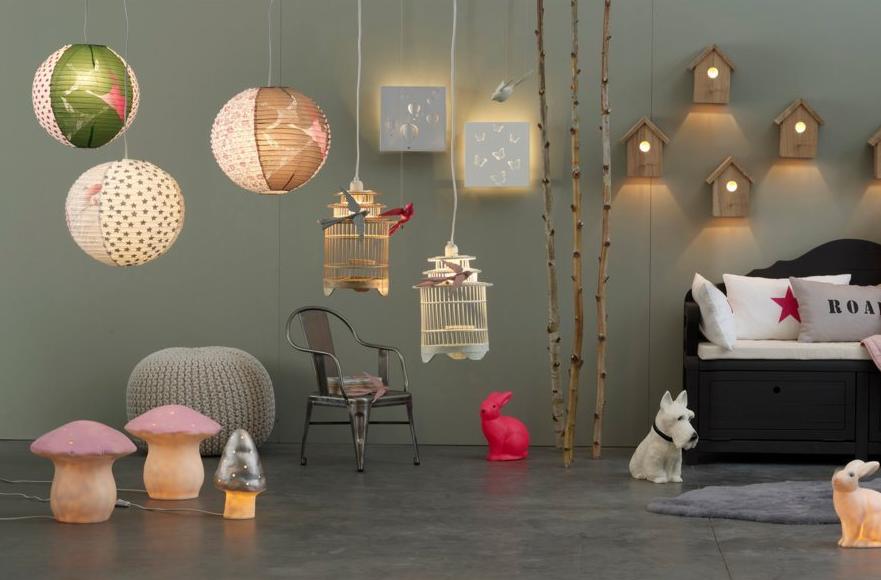 am pm fer deco pinterest bebe para ni os y artistas. Black Bedroom Furniture Sets. Home Design Ideas