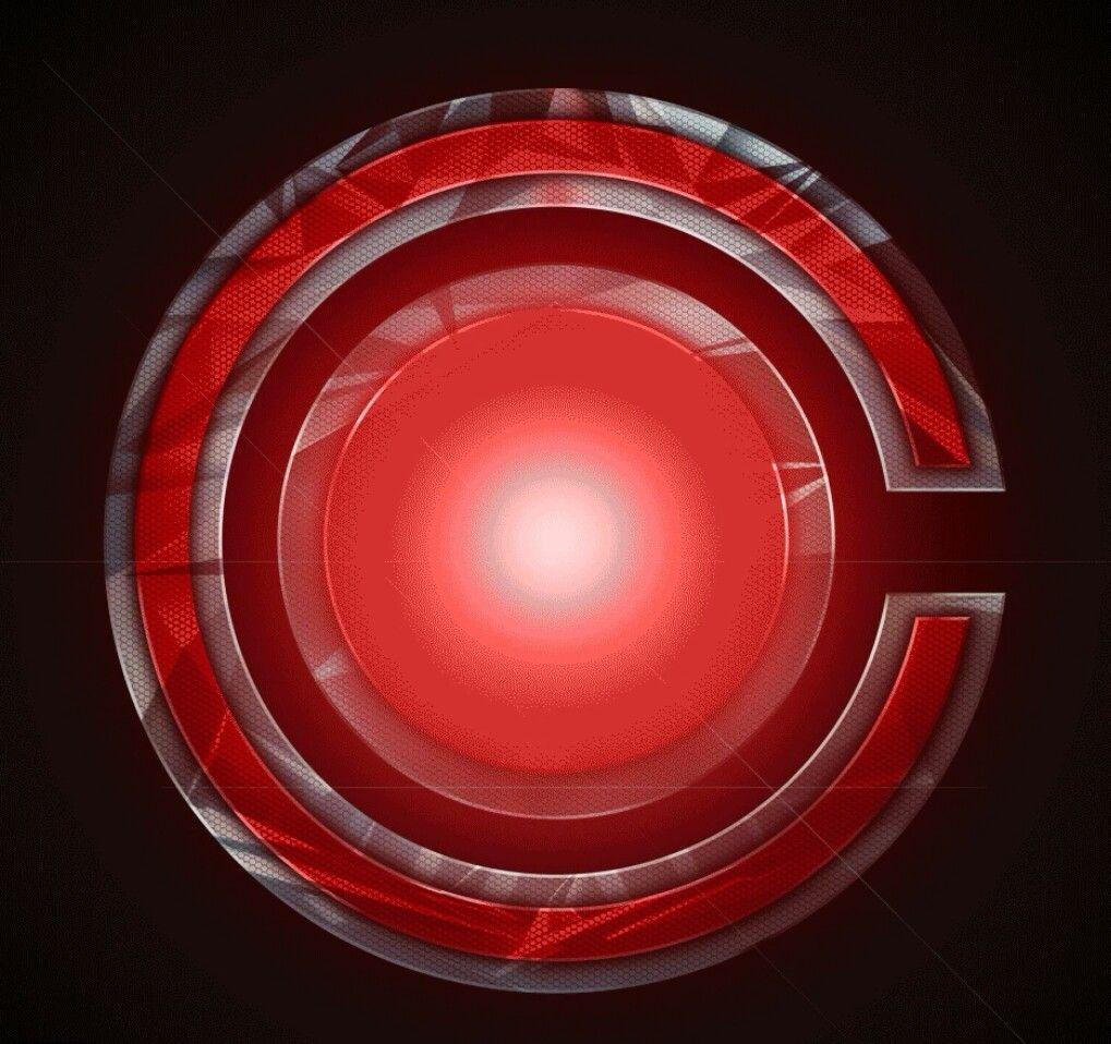 Justiceleague Cyborg Justice League Justice League Logo Justice League