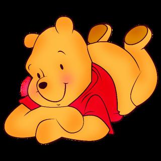Winnie The Pooh Page 7 - Pooh Bear And Friends | Winnie the pooh pictures, Winnie the pooh, Winnie the pooh cartoon