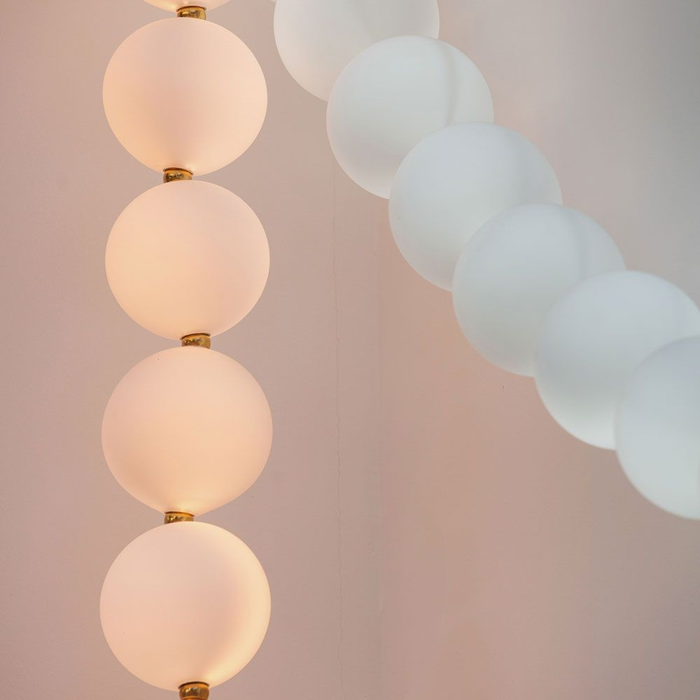 Pin by Michael Habachy on Modern Lighting Pinterest Blown