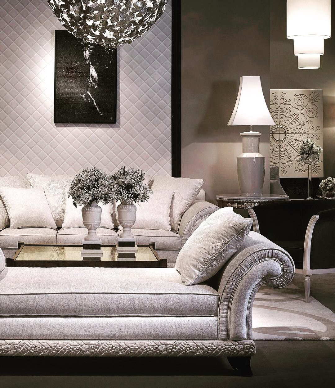 beyond furniture. Coleccion Alexandra\u0027s Official Account: Spanish Luxury Furniture And Beyond. Like Us On Facebook Beyond E