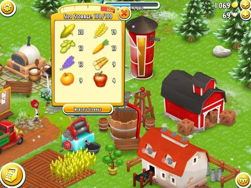 Hay Day Cheats: Top 10 Tips and Tricks You Need to Know