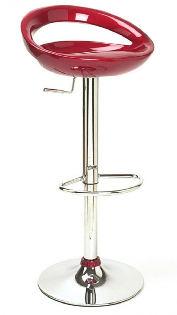 Kitchen 24 Modern And Elegant Kitchen Bar Stools To Inspire You Design Bar Chair