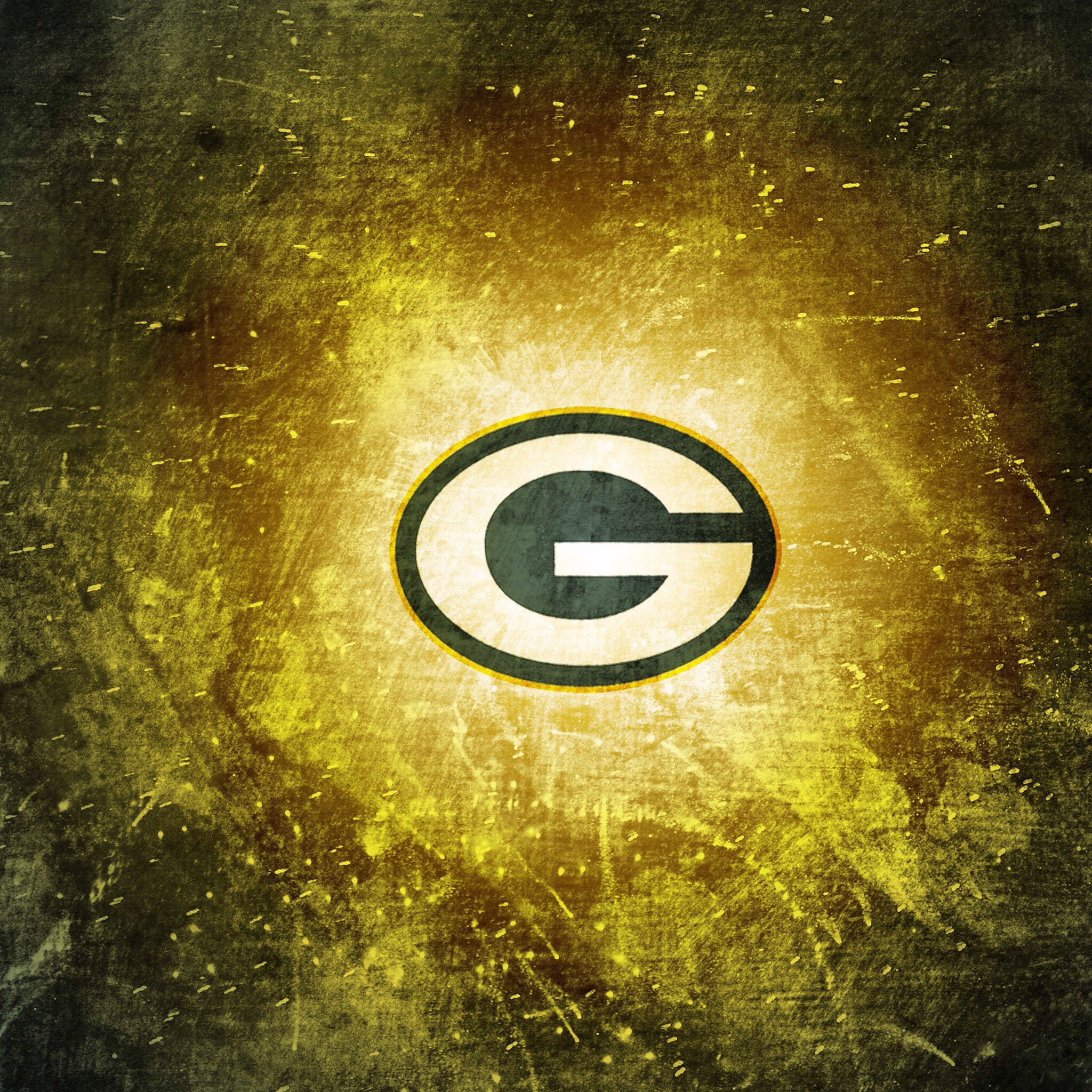Greenbay Packers Green Bay Packers Wallpaper Green Bay Packers Green Bay Packers Logo